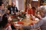 Rituals: The Glue that Bonds Families