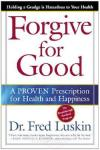 Learn to Forgive for Good