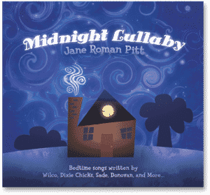 Midnight Lullaby Is Soothing for All Ages