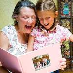 Do You Play Favorites With Your Grandchildren?