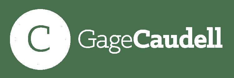 Gage Caudell