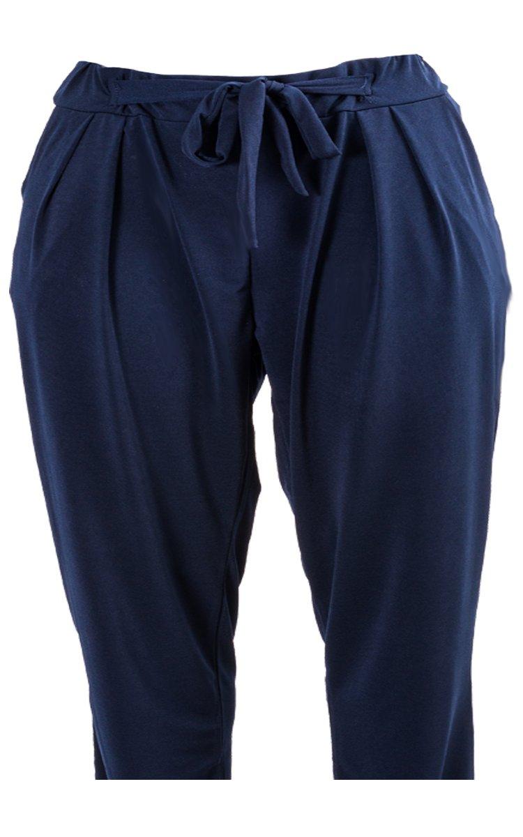 Pantalone Capri