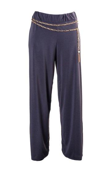 Pantalone Firenze