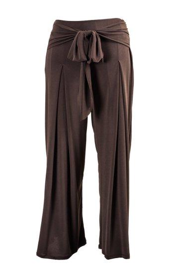Pantalone Palermo