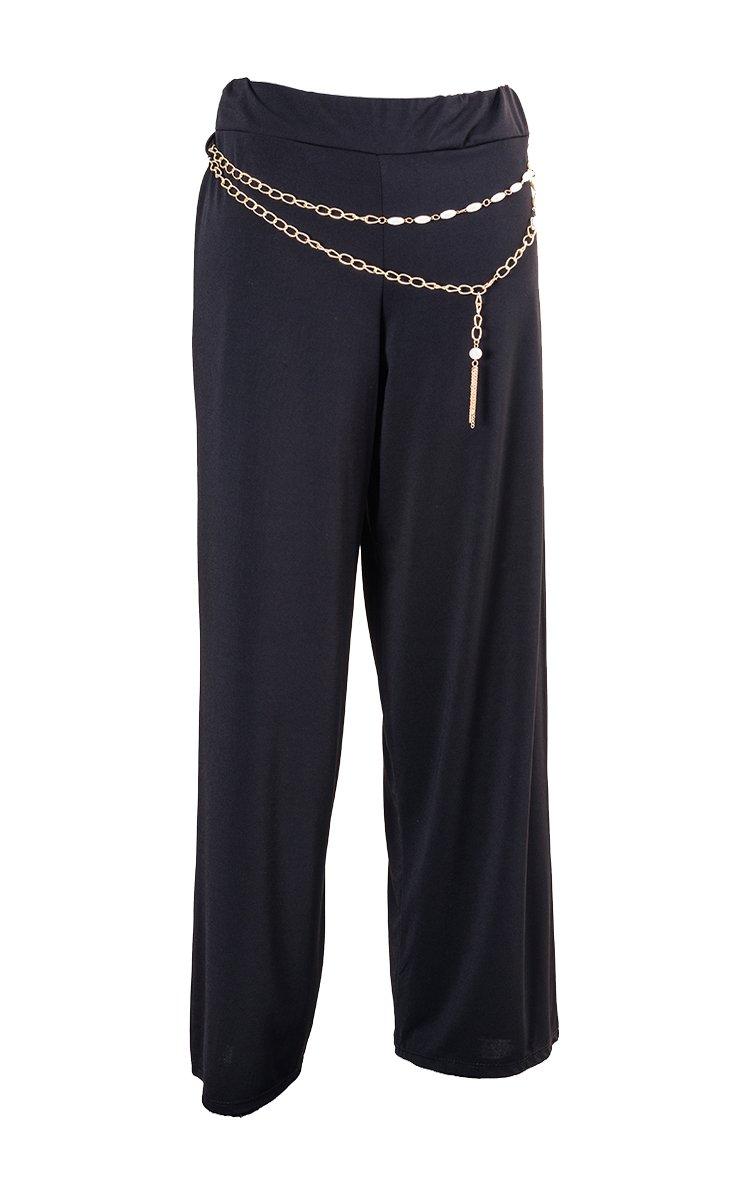 Pantalone Roma