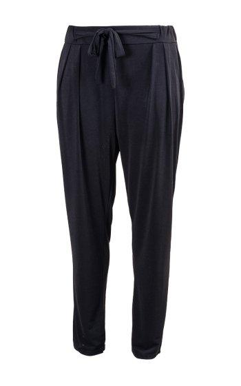 Pantalone Sorrento