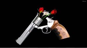 Guns-And-Roses-Wallpaper