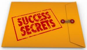 Success-Secrets-1