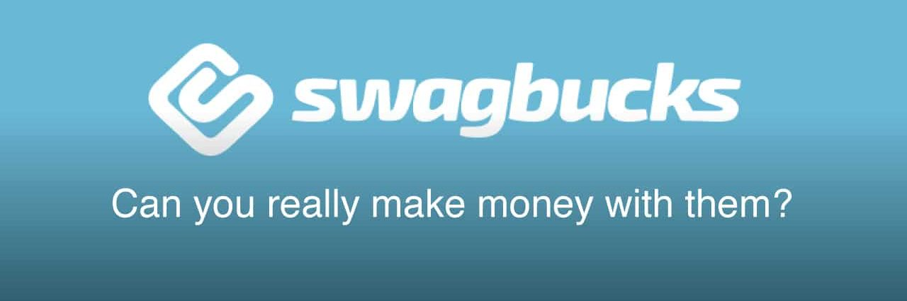 Best Paid Survey Sites For Making Money