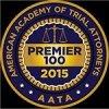 2015 Premier 100 Seal-AATA[1]