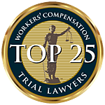 Workers Compensation Trial Lawyers Association