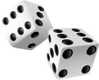 Cote-et-probabilité