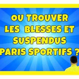 blesses-suspendus-paris-sportifs
