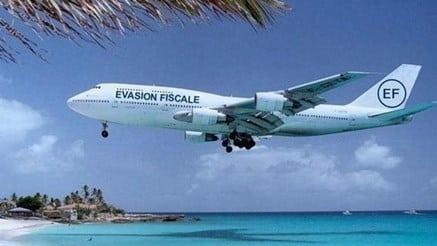 evasion-fiscale