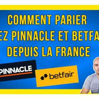parier-sur-pinnacle-betfair