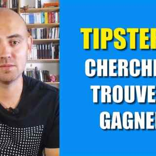 trouver tipsters