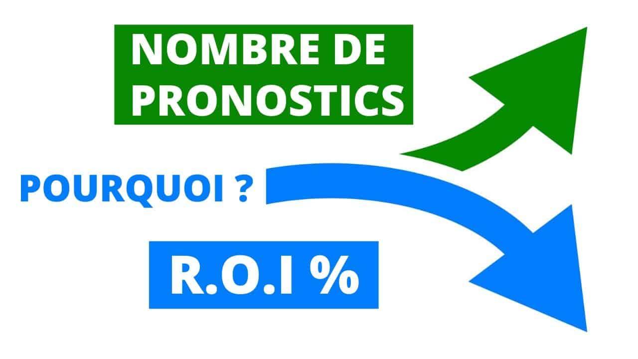 Pourquoi ROI diminue quand nombre pronostics augmente_jpg
