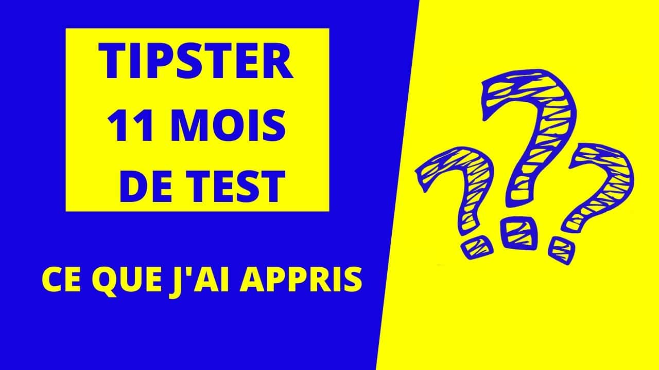 Toujours tester tipsters_jpg