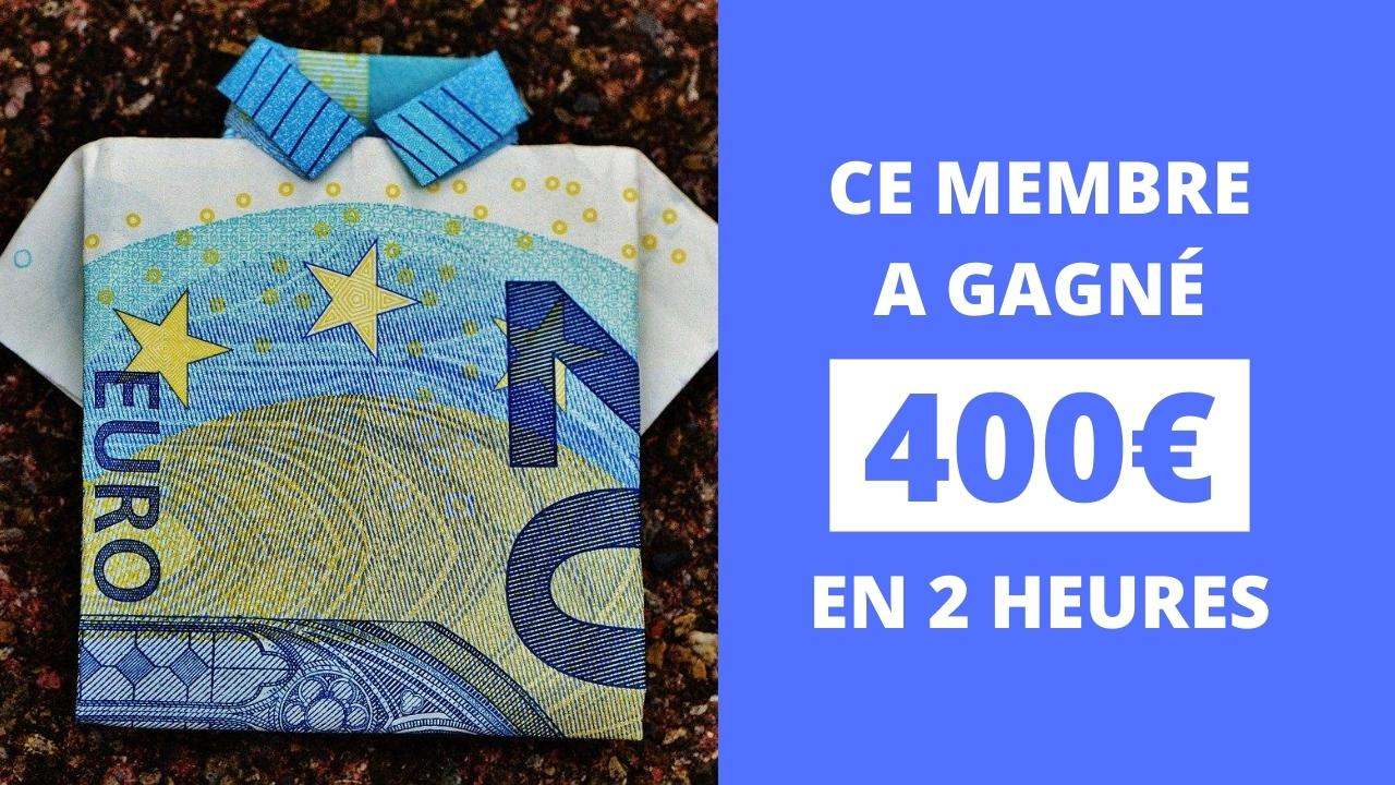 400€ en 2 heures_jpg