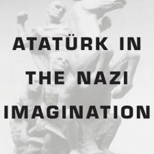 nazi imagination