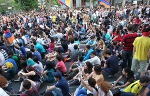 ENA_protests