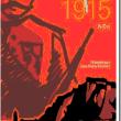 PARIS: Presenting the book  Van 1915
