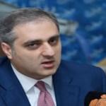 Armenia's authorities are digging their own grave – Hayk Martirosyan