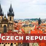 Czech Rep. parliament adopts resolution condemning Armenian Genocide