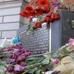 Colorado Legislature passes Armenian Genocide resolution