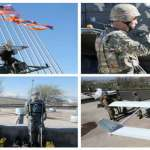 Yerevan hosts 'Nation-Army 2017' conference