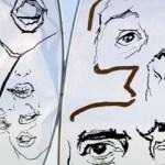 Glendale artist joins Armenia Culture Week in Japan