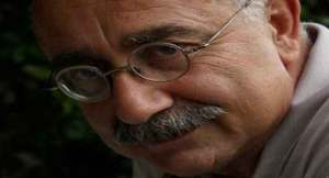 Istanbul-Armenian writer Sevan Nisanyan: Erdogan's regime cannot last long