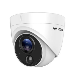 Camera HikVision PIR Turbo HD 2MP 2.8 MM - DS-2CE71D0T-PIRLO 2.8MM