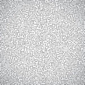 22389192-gray-abstract-vector-square-background-electrical-engineering
