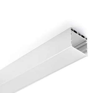 Profile Surface Led width 50mm / height 35mm