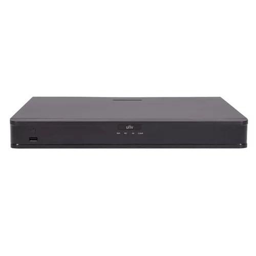 NVR Uniarch 16 Channels