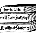 Kako lagati?
