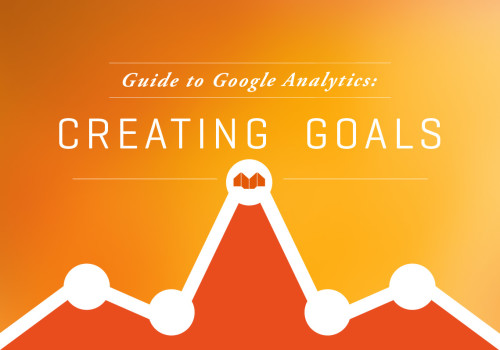 Google Analytics za pocetnike