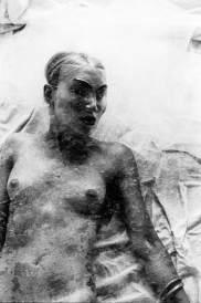 naked-she 3