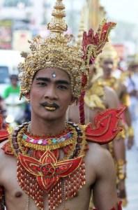 Gay Thailandia 00