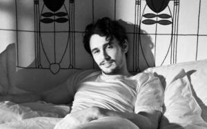 James Franco Berlino2013-00