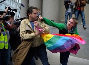 gay-pride-russia