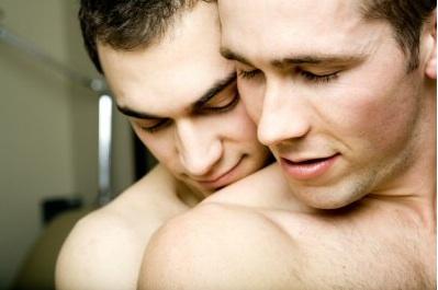 gay esperimento pornocome avere un sesso anale pulito