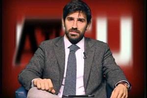 Tommaso Giuntella 06