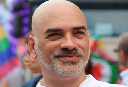 Aurelio Mancuso 00