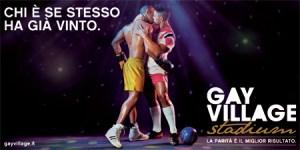 Gay-Village-2014-Uomini