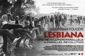 lesbiana_poster