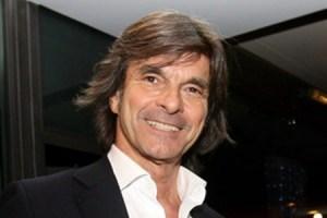 Roberto Alessi 00
