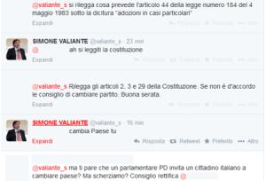 Simone Valiante PD 02