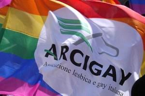 Arcigay Friuli 00